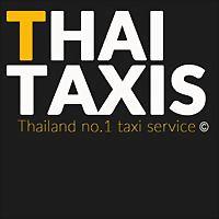 Logo 27) Thai Taxis