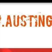 Logo 13) Austing