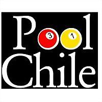Logo 13) Pool Chile
