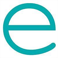 Logo 29) Ekos