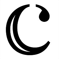 Logo 24) Cruickshank