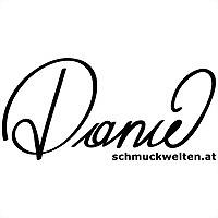 Logo 4) Daniels Schmuckwelten
