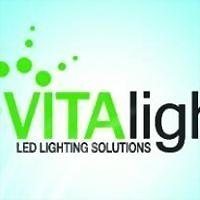 Logo 6) Vitalight Projekt Oü