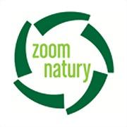 Logo 135) Zoom Natury