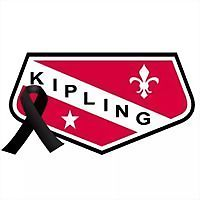 Logo 3) Instituto Kipling De Irapuato Sc