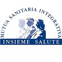 Logo 37) Insieme Salute Sms