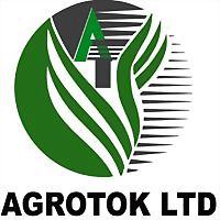 Logo 7) Агроток Лтд