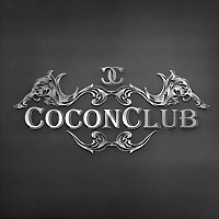 Logo 1) Coconclub