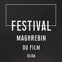 Logo 26) Festival Maghrébin Du Film Oujda