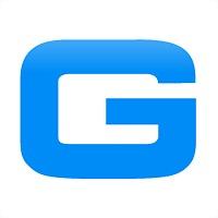 Logo 8) Gigaprint.cz