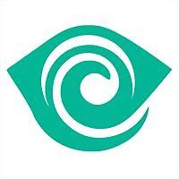 Logo 12) Latente Marketing Y Publicidad