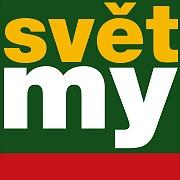 Logo 31) Svět myslivosti