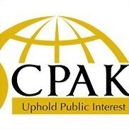 Logo 3) Icpak