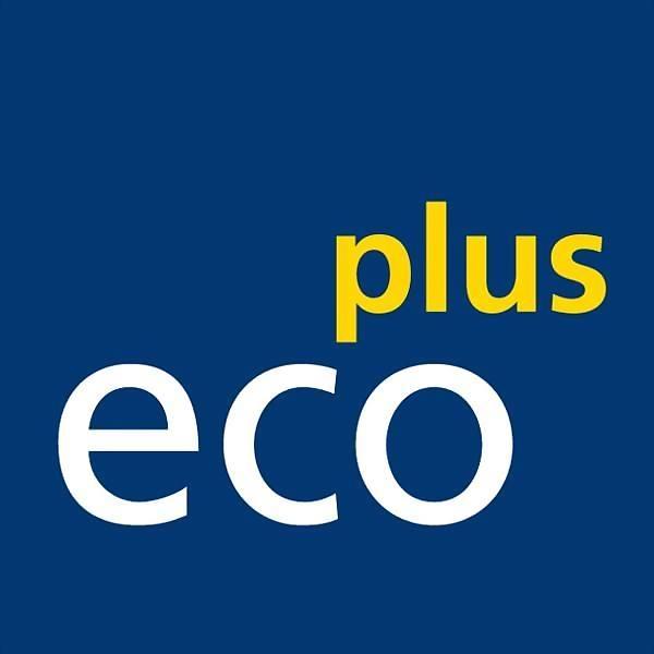 Logo 86) ecoplus. Niederösterreichs Wirtschaftsagentur GmbH