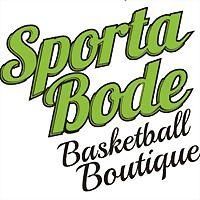 Logo 22) Sporta Bode