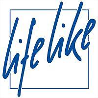 Logo 8) Life Like Hifi Studios München
