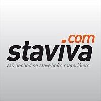 Logo 33) Staviva.com Spol.s R.o.