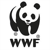 Logo 2) Wereld Natuur Fonds (Wnf)