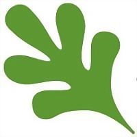 Logo 2) Charter Oak State College