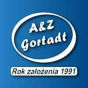 Logo 4) Gortadt