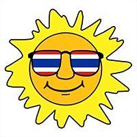 Logo 96) Easydaythailand