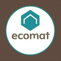 Logo 16) Ecomat