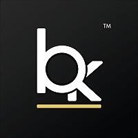 Logo 6) Biznis Katalog