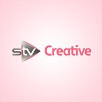 Logo 4) Stv Creative