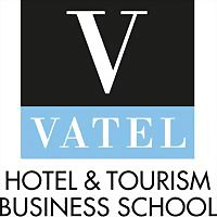 Logo 30) Vatel Podgorica, Montenegro - Hotel & Tourism Management School