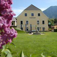 Logo 105) Landhotel-Gut Puttererseehof