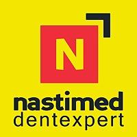 Logo 10) Nastimed Dentexpert