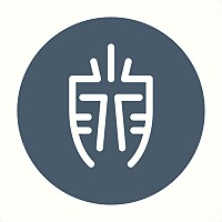 Logo 41) Tribu.pe