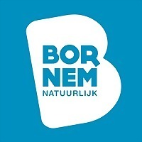 Logo 4) Gemeente Bornem