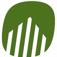 Logo 4) Poda Hegn