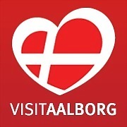 Logo 6) Visitaalborg