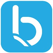 Logo 25) Breezz.io