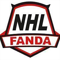 Logo 22) Fanda-Nhl.sk Predajňa Bratislava