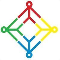 Logo 3) Столинский Центр Сельского Развития