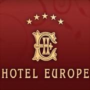 Logo 2) Отель
