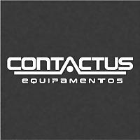 Logo 2) Contactus 10 Eventos Corporativos Ltda