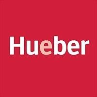 Logo 4) Hueber Verlag