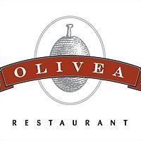 Logo 45) Olivea Restaurant