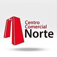 Logo 5) Centro Comercial Norte - Ccn
