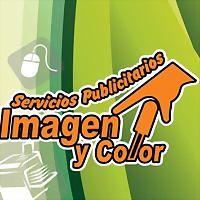 Logo 90) Imagen Y Color  Diseñart Tus Ideas