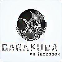 Logo 26) Cg Barakuda