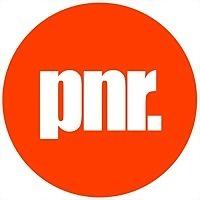 Logo 2) Pnr