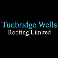 Logo 18) Tunbridge Wells Roofing Ltd