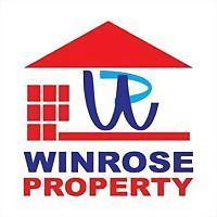 Logo 1) Winrose Property