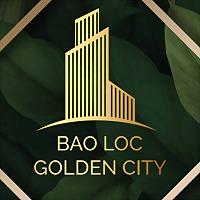 Logo 19) Bảo Lộc Golden City