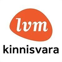 Logo 4) Lvm Kinnisvara